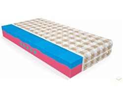 Купить матрас Mr.Mattress BioGold Viscoool 90 на 186